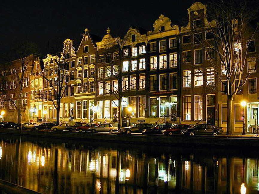 Bergen_aan_Zee_Strandbergen_Amsterdam_Grachten